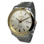 นาฬิกาผู้ชาย Seiko 5 รุ่น SGEH42P1Quartz Men's Watch