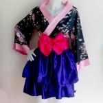 เช่าชุดกิโมโน ชุดญี่ปุ่น ชุดยูกาตะ ชุดซามูไร ชุดประจำชาติ ชุดการ์ตูน ให้เช่าราคาถูก 094-920-9400 , 094-920-9402
