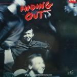 Various Artists - Hiding Out - Original Motion Picture Soundtrack