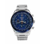 Seiko Chronograph Mens Watch SSB091P1
