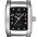 Tissot T073.310.11.057.00 T-Trend T-10