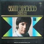Cliff Richard - Best 20