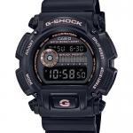 นาฬิกา คาสิโอ้ Casio G-Shock Limited Color รุ่น DW-9052GBX-1A4