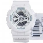 นาฬิกา คาสิโอ G-Shock SPECIAL COLOR MODEL รุ่น GA-110LP-7A ของแท้ รับประกัน 1 ปี