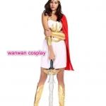 เช่าชุดแฟนซี เช่าชุดนักรบกรีก ชุดนักรบโรมัน ชุดเจ้าหญิง ชุดตัวการ์ตูน ชุดฮีโร่ ชุดซุปเปอร์ฮีโร่ ชุดเจ้าชาย ชุดแฟนซี ให้เช่าราคาถูก 094-920-9400 , 094-920-9402