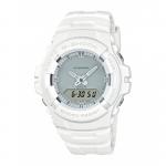 นาฬิกา คาสิโอ้ Casio G-Shock Limited รุ่น G-100CU-7A
