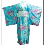 ให้เช่าชุดกิโมโน ชุดญี่ปุ่น ชุดยูกาตะ ชุดประจำชาติ ให้เช่าราคาถูกสุดๆ 200-600 บาท