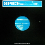 Spice Girls - 2 Become 1 / Wannabe