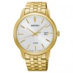 นาฬิกาผู้ชาย SEIKO Classic รุ่น SUR264P1 Quartz Men's Watch