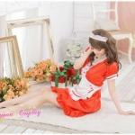 เช่าชุดคอสเพลย์ ชุดเมด ชุดการ์ตูน ชุดแม่บ้านญี่ปุ่นน่ารัก ชุดเชฟ ให้เช่าราคาถูกสุดๆ 094-920-9400,094-920-9402