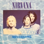 Nirvana - Nevermind-The Singles