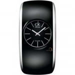 Calvin Klein Gloss Women's Quartz Watch K6093101