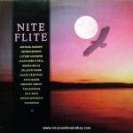 Various Artists - Nite Flite