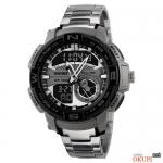 นาฬิกาข้อมือ SKMEI รุ่น 1121
