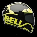 หมวกกันน๊อค Bell Qualifer Momentum Hi-Vis