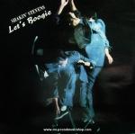 Shakin' Stevens - Let's Boogie
