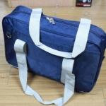 กระเป๋า Kuroko [Cosplay]