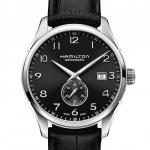 Hamilton Maestro Small Second Auto Men's watch H42515735