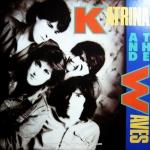 Katrina And The Waves - Katrina And The Waves