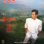 Alan Tam - Root of Love