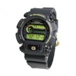 นาฬิกา คาสิโอ้ Casio G-Shock Limited Color รุ่น DW-9052GBX-1A9