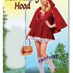 เช่าชุดนู๋น้อยหมวกแดง ชุดฮาโลวีน ชุดแม่มด ชุดพ่อมด ชุดเดวิล ชุดแดร็กคูล่า ให้เช่าราคาถูก094-920-9400,094-920-9402