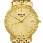 Tissot T52.5.481.21 T-Classic Desire