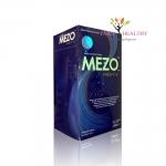 Mezo Novy เมโซ่ โนวี่ 30 แคปซูล ราคา 745 บาท ส่งฟรี