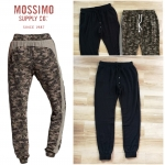 MOSSIMO SOFT ฺBLEND JOGGER PANT