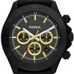 Fossil Men's Watch CH2870