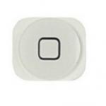 อะไหล่ไอโฟน5 ปุ่ม Home นอกไอโฟน 5 (สีขาว)