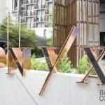 ขาย / เช่า คอนโดออนิกซ์พหลโยธิน (Onyx Phahonyothin) มีให้เลือกมากกว่า 10 ห้อง ทุกชั้น ทุกขนาด ทุกแบบ ทุกวิว ทุกทิศ