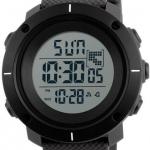 นาฬิกาข้อมือ SKMEI รุ่น 1213