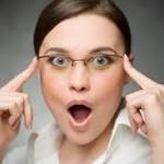 หลักการใส่และถอดแว่นและการวางแว่นในการช่วยรักษาแว่นสายตาของคุณ by http://www.youoptic.com ร้านแว่นสายตา ออนไลน์