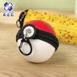 Preorder กระเป๋าถือ Pokemon Pikachu