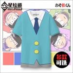 Preorder เสื้อ Komatsu
