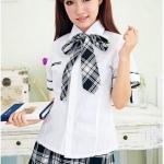 ให้เช่าชุดแฟนซี ชุดคอสเพลย์ ชุดนักเรียนญี่ปุ่น-เกาหลี ชุดนักเรียนนานาชาติ ให้เช่าราคาถูกสุดๆ 094-920-9400,094-920-9402