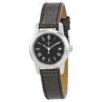นาฬิกา TISSOT Classic Dream lady T033.210.16.053.00 สายหนัง