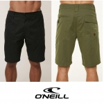 O'Neill Traveler Transport Shorts