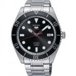 นาฬิกาข้อมือ Seiko 5 Sports Automatic SRPB91J1(Made in Japan)