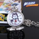 นาฬิกาแบบสร้อย Kuroko no basuke