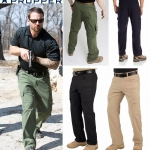 Propper Men's STL I Pants