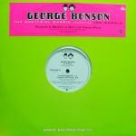 George Benson feat. Joe Sample - The Ghetto / El Barrio