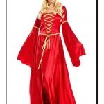 เช่าชุดแฟนซี เช่าชุดเจ้าหญิง เอลซ่า อันนา Frozen ชุดเจ้าหญิงดิสนีย์ ชุดเจ้าชาย ชุดเทพนิยาย ชุดแม่มด ชุดฮาโลวีน ชุดแวมไพร์ ให้เช่าราคาถูกสุดๆ 094-920-9400 , 094-920-9402