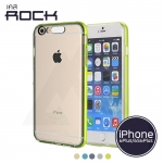 ROCK Light Tube Case - เคส iPhone 6 Plus / 6S Plus