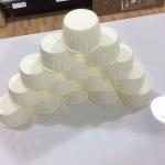 pc-ct-44/35w cup ขาวล้วน