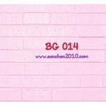 BG014 กระดาษแนพกิ้น 21x30ซม. ลายพื้นหลัง