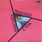 Niagara Triangle - Niagara Triangle Vol.2