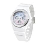 นาฬิกาผู้หญิง CASIO Baby-G รุ่น BGA-100ST-7A Starry Sky Series