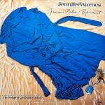 Jennifer Warnes - Famous Blue Raincoat / The Songs Of Leonard Cohen